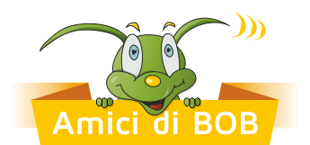 Gli Amici di Bob | Baby On Board